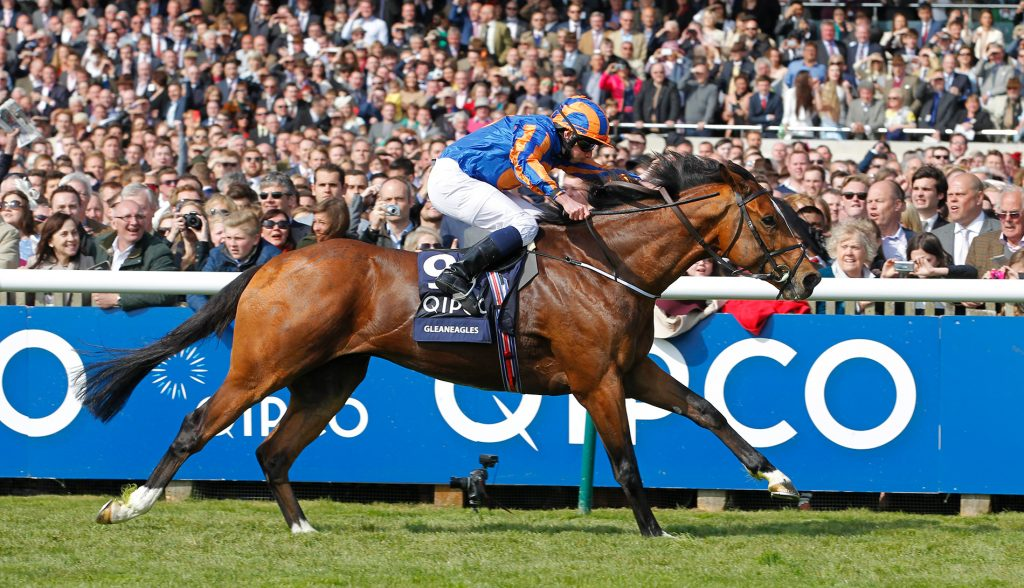 Luxury Network Members Create Joint Royal Ascot Racing Day Promotion