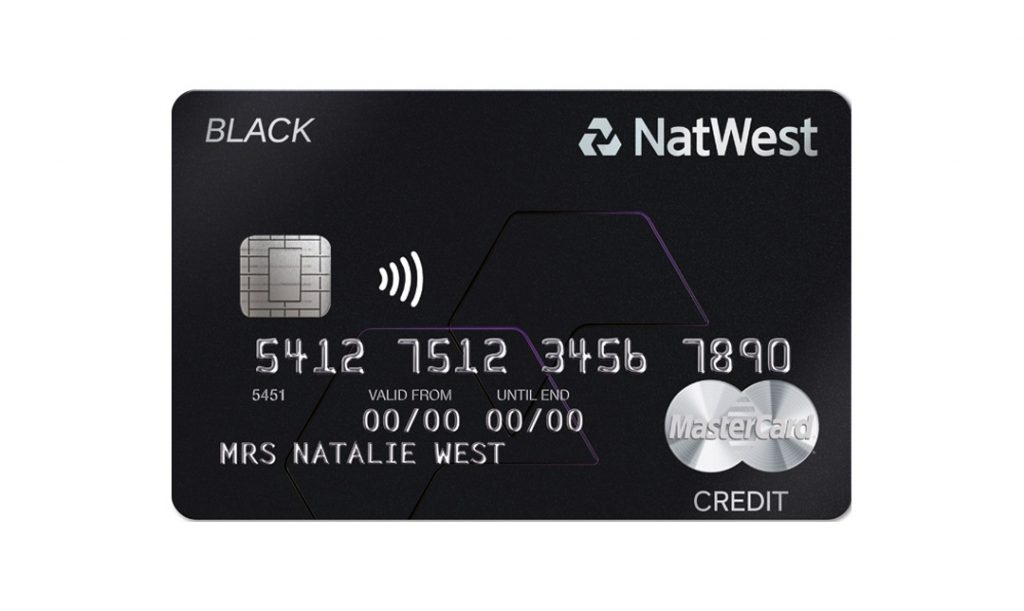 NatWest and RBS Create VIP Privilege Programme Through The Luxury Network