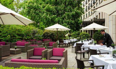 The Luxury Network Germany B2B Summer Meeting 2019