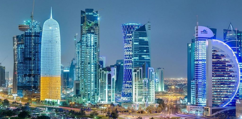 The Luxury Network Tourism Summit 2020